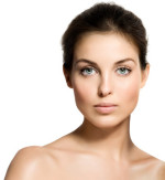 Rhinoplasty expert in Birmingham, Solihull, UK
